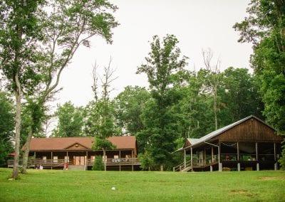 Flip Fest Facilities